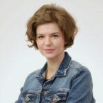 lek. Anna Zielińska-Wieniawska