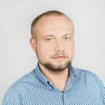 Tytus Koweszko