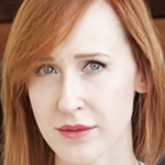 Karolina Wincewicz