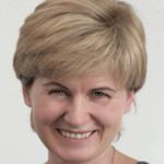 Magdalena Zawadzka