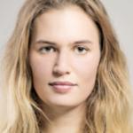 Zuzanna Mechlińska