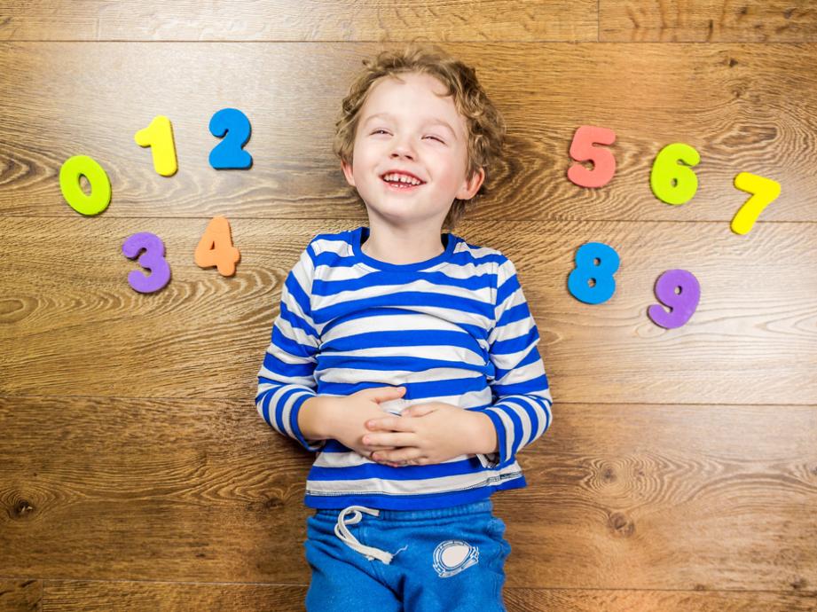 Autyzm, zespół Aspergera