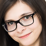 Justyna Kobyra
