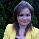 Diana Czerwińska