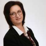 lek. Dorota Chojnowska – Balcerzyk