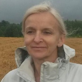Dr n. med. Lidia Popek