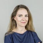 Anna Nita
