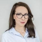 Katarzyna Oleksy-Krumholc