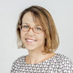 dr n. med. Marta Gawłowska-Sawosz