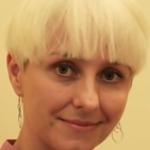 Agnieszka Czajkowska-Pruss