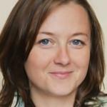 Katarzyna Głowacka-Gajewska