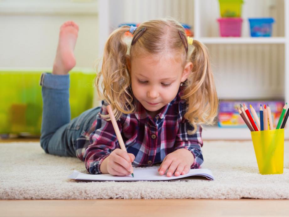 Leczenie dysleksji