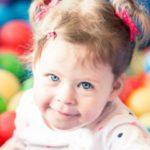 Okres poniemowlęcy (1-3 lata)