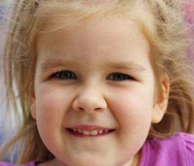Okres przedszkolny<br> (4-6 lat)