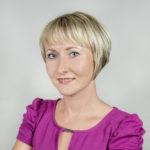 Ewelina Małek