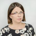 Julia Amarowicz-Pietrasiewicz