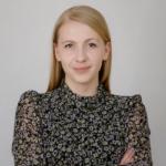 Magdalena Halicka