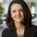 Kamilla Mielniczek