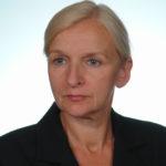 dr n.med. Lidia Popek